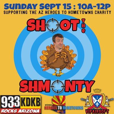 Shoot the Shmonty FB3[1][1]