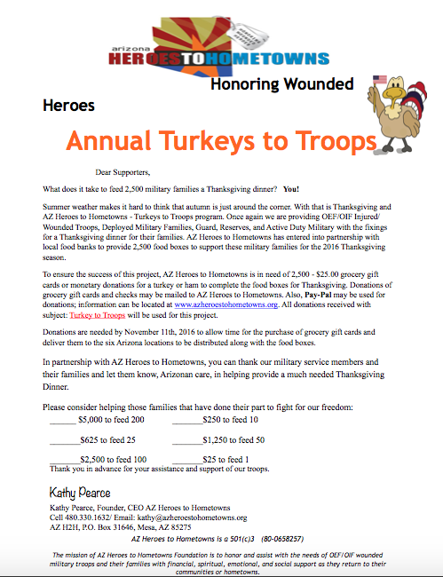 turkeys_to_troops
