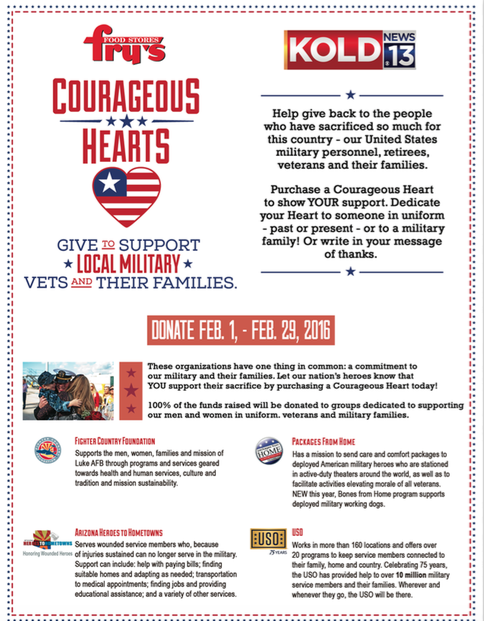 Courageous_Hearts_TV13