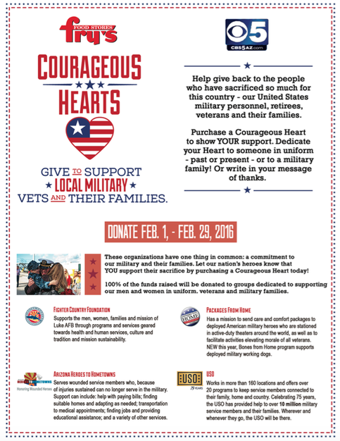 Courageous_Hearts_TV5