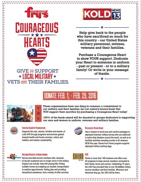 courageous_kond13